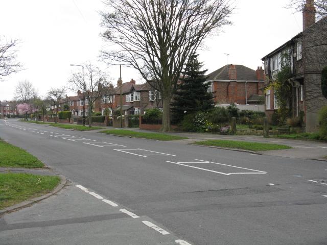Sale - Woodhouse Lane