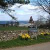 Brightgate, hamlet near Matlock