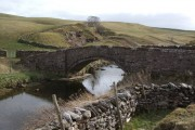 Smardale Bridge
