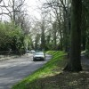 Park Drive, Leamington Spa