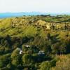Crickley Hill, near Birdlip