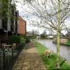 Howard Walk, Warwick
