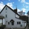 Bridleway Cottage, Tring