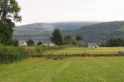 View from Goatfield (1)