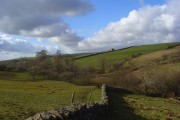 Pastures, Stainmore