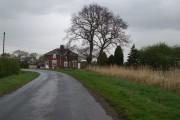 Oak Cottages