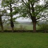 View to Oakwell Country Park