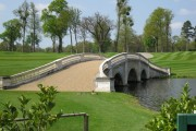 Repton Bridge, Stoke Park
