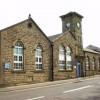 St Paul's Primary School