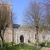 St.Mary's Church,Kelsale