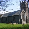 St.Mary's Church,Kelsale