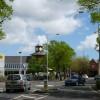 Road Junction, Gosport