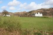 Lochead Farm