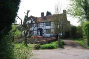 Woodlands, Fairman's Lane, Isle of Wight