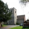 St John the Baptist, Wonersh, Surrey