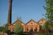 Powick Mill