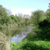River Leam at Edmondscote (2)
