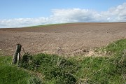 Hill of Cairnton