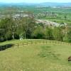 A view over Churchdown