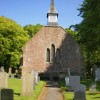 Parish Church of St Michaels, Weeton