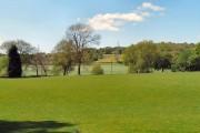 Lower Ernocroft Farm