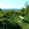 Viewpoint, Churchdown Hill