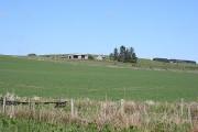East Cairnorrie