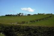 Starlaw Farm
