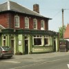 Pubs of Gosport - The Kings Head (2007)