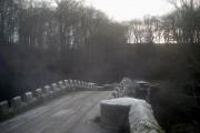 Forge Bridge - 2