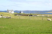 Farmland at Billister