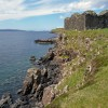 Caisteal Uisdean - Hugh's Castle