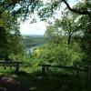 Viewpoint at Capler Lodge
