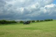 Farmland East of Killerby