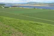 Parkhill near Newburgh