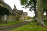Church Enstone