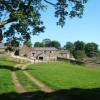 Stanton Woodhouse Farm