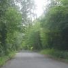 Eglington Road