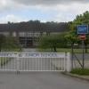 Waverley Abbey School