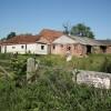 Church Farm Barns