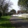 Beauchamp Gardens, Myton