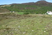 Dallcharn