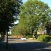 Long Lane, Attenborough