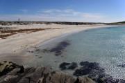 Banna Minn beach