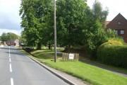 Elvington Village