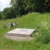 Fort wall, Capler Camp