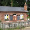 Stogumber Station