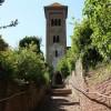 Tuscany on Wye