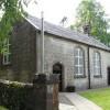 Duror Parish Church