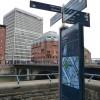 Bristol : Information Signpost